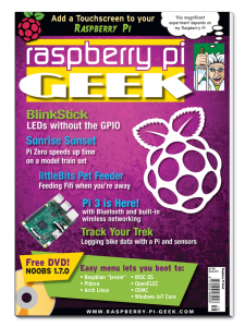 raspberry-pi-geek-blinkstick-article